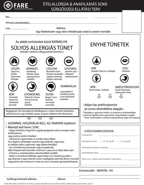 ovodakezdes-iskolakezdes-az-allergiasok-hogyan-esznek-majd_3