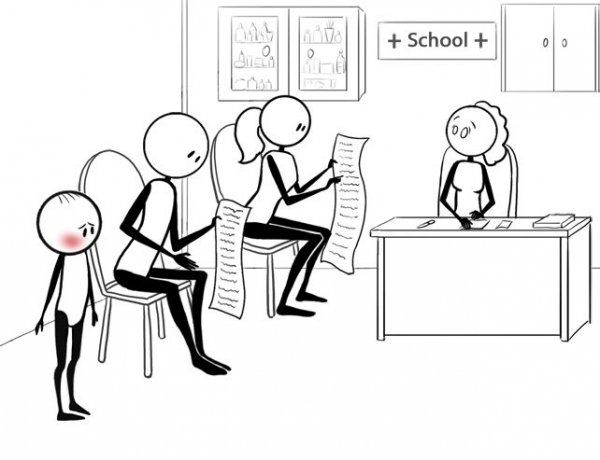 ovodakezdes-iskolakezdes-az-allergiasok-hogyan-esznek-majd_1